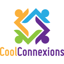 CoolConnexions