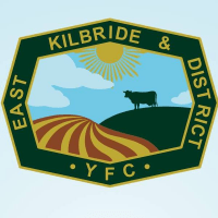 East Kilbride Young Farmers Club