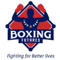Boxing Futures UK
