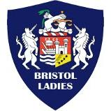 Bristol Ladies Rugby Club