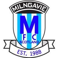 Milngavie Football Club