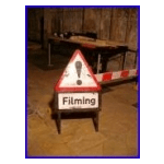 Film-InG-rimsby