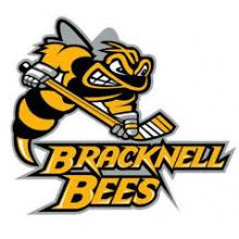Bracknell Bees Ice Hockey Club