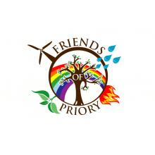 Friends of Priory School - Lewes