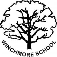 Winchmore School