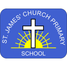St James Church Primary School, Allerton