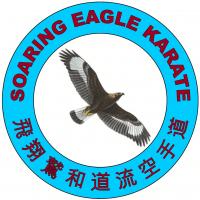 Soaring Eagle Karate