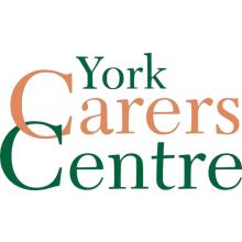 York Carers Centre