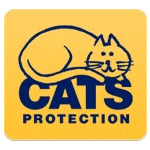 Cats Protection High Wycombe and South Bucks
