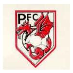 Penyffordd U13s Football Team