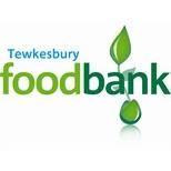 Tewkesbury Foodbank