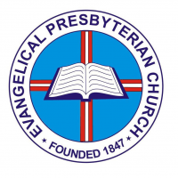 Evangelical Presbyterian Church UK - Dulwich