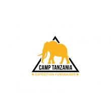 Cams International Tanzania 2017 - Ria Bell