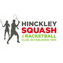 Hinckley Squash and Racketball Club