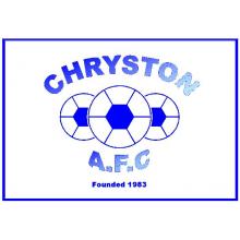 Chryston AFC