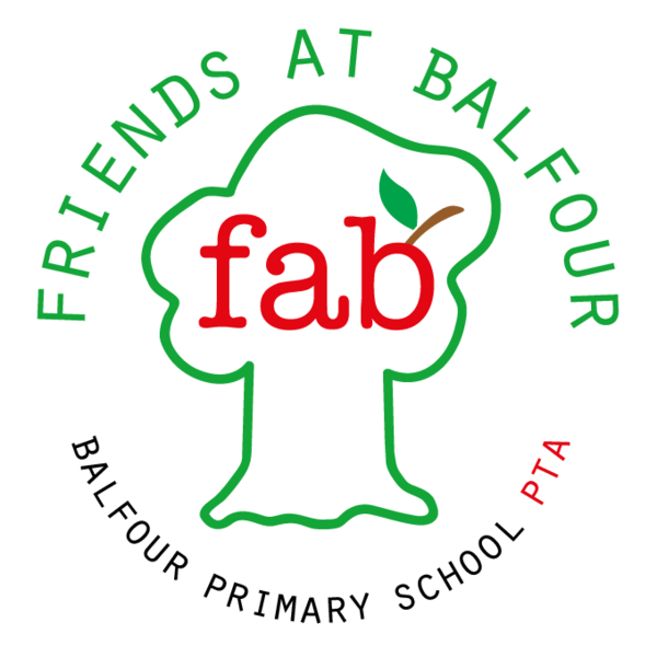 Friends at Balfour (FAB), Brighton