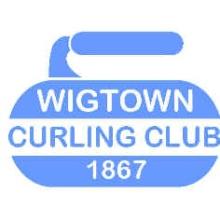 Wigtown Curling Club