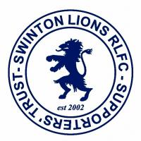Swinton Lions Supporters' Trust