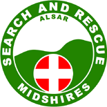 Midshires Search and Rescue Organisation