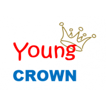 Young Crown Inverness cause logo