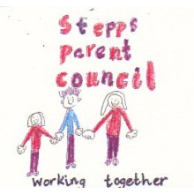Stepps Primary Parent Council -  North Lanarkshire