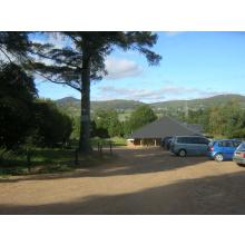 Llanfoist Villagers Association - Abergavenny