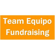 World Challenge Nicaragua 2016 - Matt Wagstaff (Team Equipo)