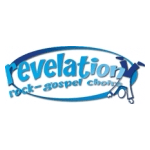Revelation Rock-Gospel Choirs