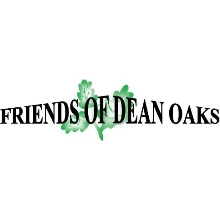 Friends Of Dean Oaks - Wilmslow