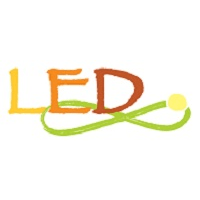 Light Education Development cause logo