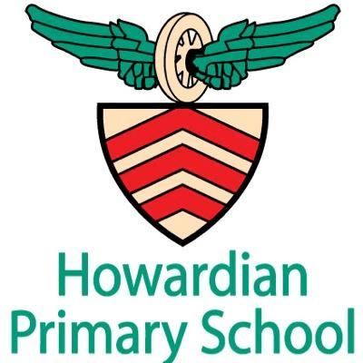 Howardian Primary School