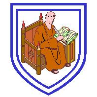 St Bede's School - Redhill