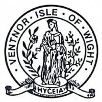 Ventnor Cricket Club