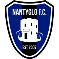 Nantyglo Football Club