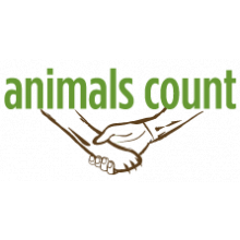 Animal Welfare Party formerly Animals Count