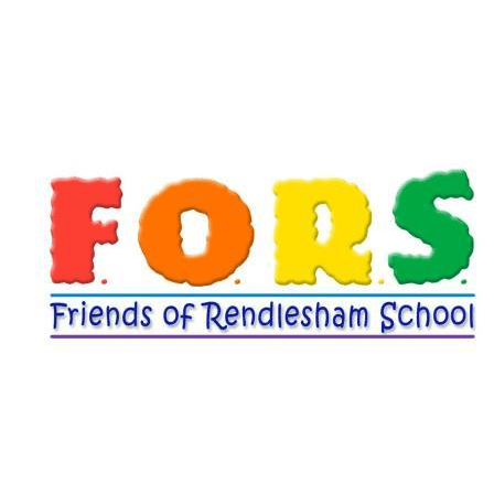 Friends of Rendlesham School - Woodbridge