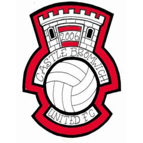 Castle Bromwich United Football Club