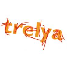 Trelya
