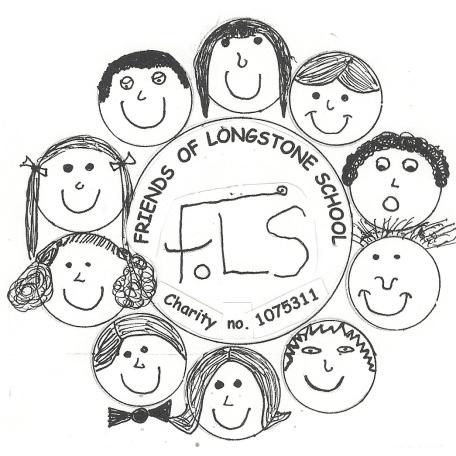 Friends of Longstone School - Bakewell