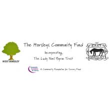 Horsleys Community Fund
