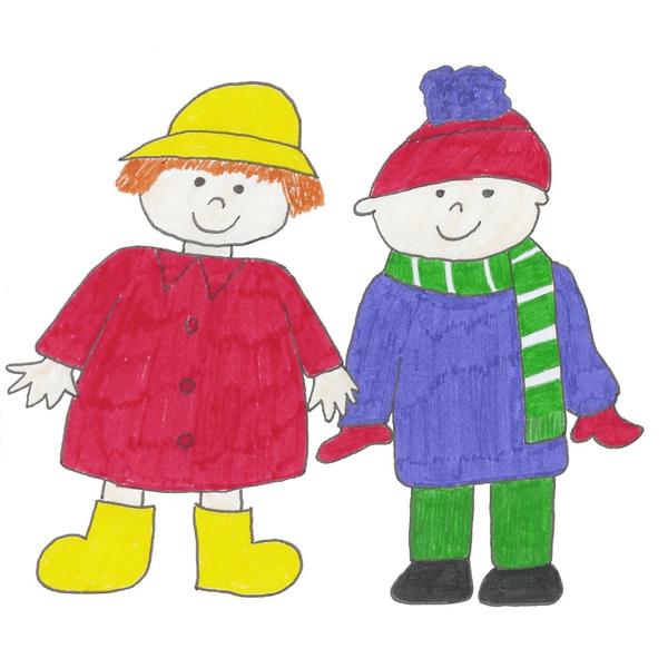 Holbrook Community Preschool - Horsham