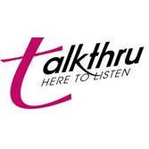 Talkthru