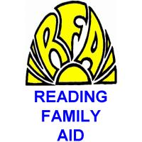 Reading Family Aid
