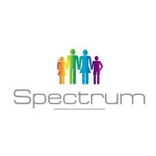 Spectrum MH