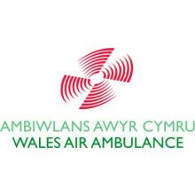 Wales Air Ambulance Charitable Trust