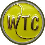 walsall tennis club