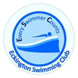 Eckington Swimming Club - Eckington