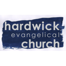 Hardwick Evangelical Church