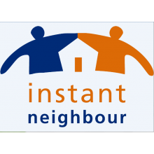 Instant Neighbour - Aberdeen