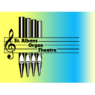St Albans Organ Theatre